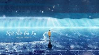 MỘT THỜI ĐÃ XA || Cover by Trường Kỳ