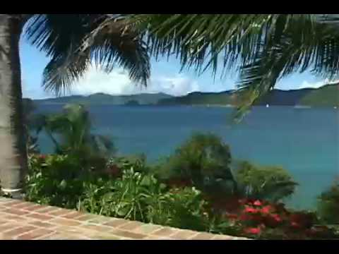 Presidio Del Mar - Caribbean Luxury Villa for Sale