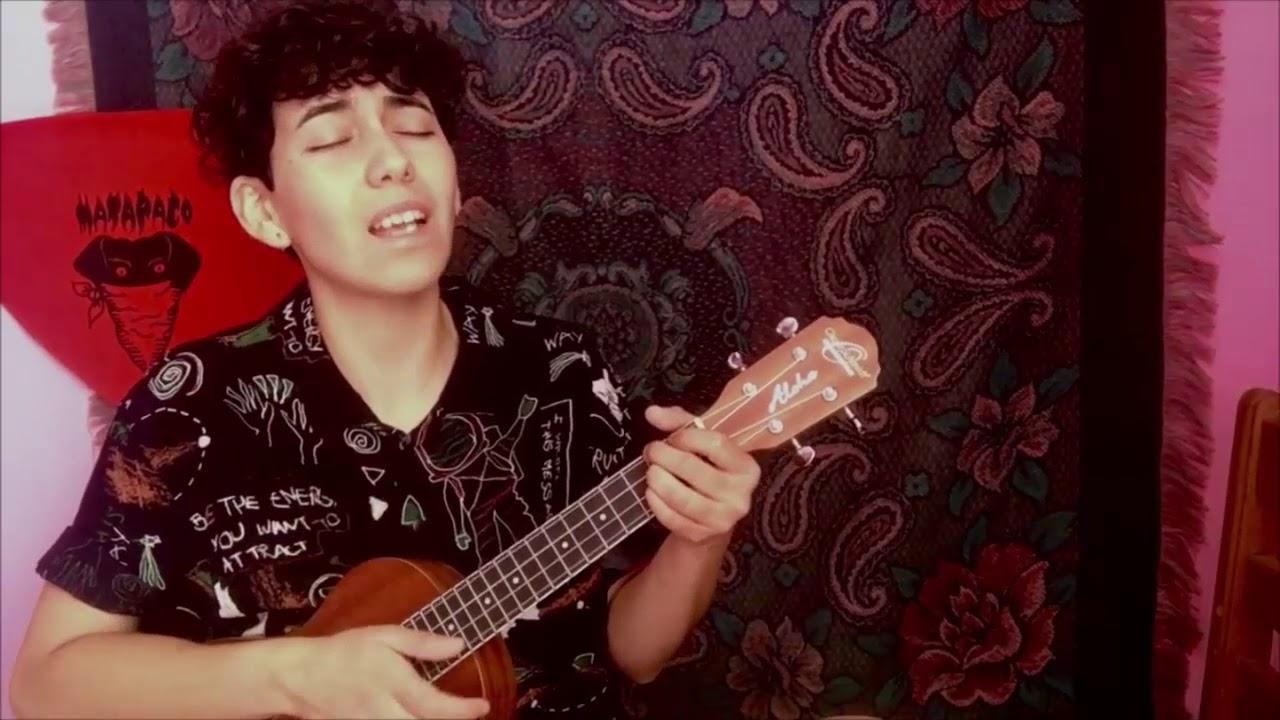 Flor - Los Rivera Destino ft. Benito Martínez