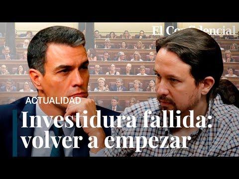 Liga del Interior y Pacto Federal - Canal Encuentroиз YouTube · Длительность: 4 мин57 с