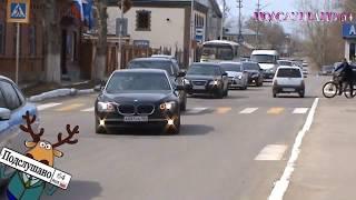 Сегодня в Красноармейск приезжает губернатор Саратовской области Валерий Радаев. 03.04.2018