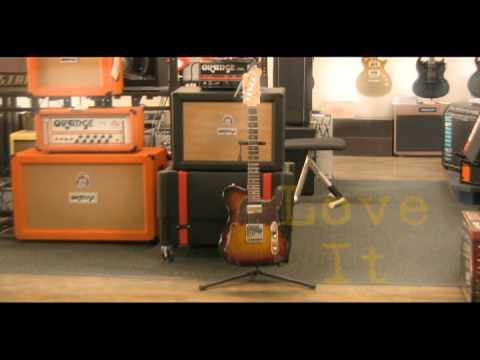 Jims Music in Tustin, CA