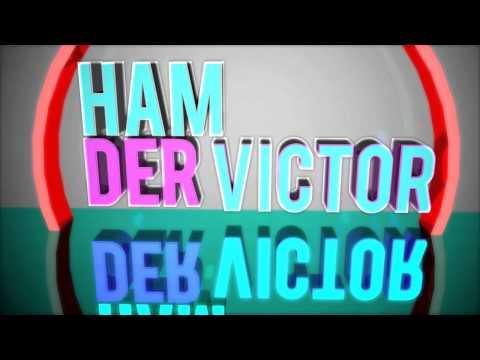 Intro Til Ham Der Victor | By Me #4