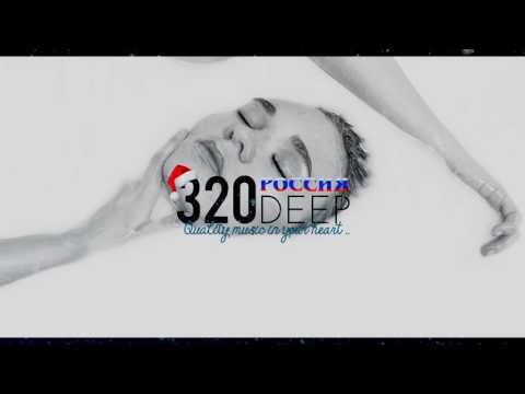 Deep Sound Effect feat. Irina Makosh - Тишина твоей глубины (Anton Ishutin Remix)