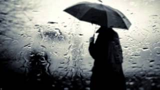 Teardrops in the Air by 10000 Spoons - Massive Attack vs Aled Jones (The Snowman theme) video by Instamatic