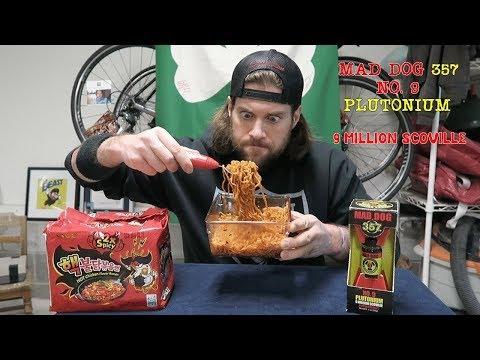 9-million-scoville-spicy-ramen-noodle-challenge-|-l.a.-beast
