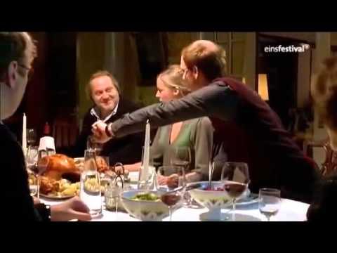 Liebesfilme Auf Deutsch Anschauen In Voller L�Nge
