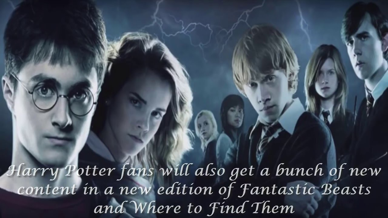 harry potter movie review In 2001, chris columbus released harry potter and the sorcerer's stone, based  on the 1997 novel harry potter and the philosopher's stone by.
