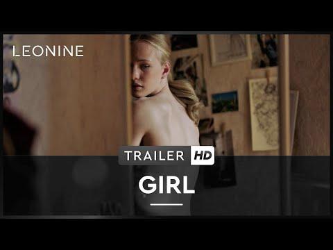 Filme Wie Mädchen Mädchen