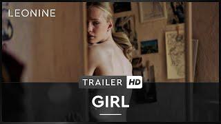 Girl - Trailer (deutsch/german; FSK 0)