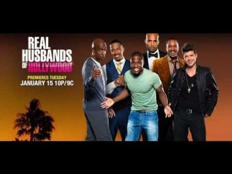 Download *Brand new* Real Husbands of Hollywood Episode 10
