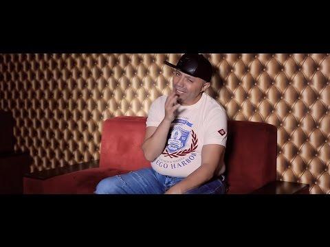 Nicolae Guta - Ce frumoasa esti [oficial video] hit 2016 colaj