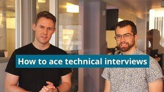 awkward cara delevingne interview