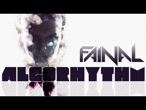 Fainal - L3t's Celebrate (Bottles Up) [Original Mix]