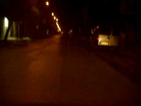 Marsala, pulizia notturna delle strade senza le pr...