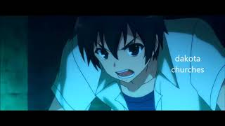 I don't own any rights to the anime or song… like comment subscribe Anime: Rokujouma no Shinrya ( 六畳間の侵略者 ) ▻ Song: NEFFEX - Gibberish 'Copyright ...