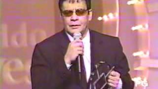 FPJ: RECIPIENT OF GAWAD DIREK 2003