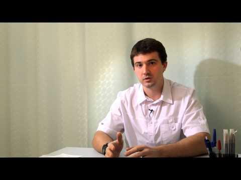 Рефлексотерапевт: кто это и что лечит. Все о врачебной