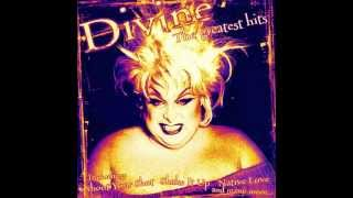 Divine - Shoot your Shot (Mickeyinthe(Re-)Mix) 2012