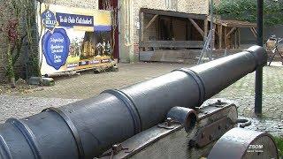 Slag om Grolle 1627 (2019) Voorbereidingen - Thumbnail