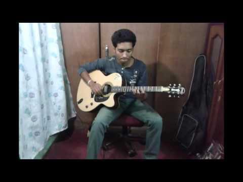 Maalashree Dhun,...... Dashin Music