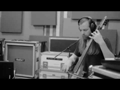 Geographer - Lover's Game (Noise Coalition Legacy Sessions)