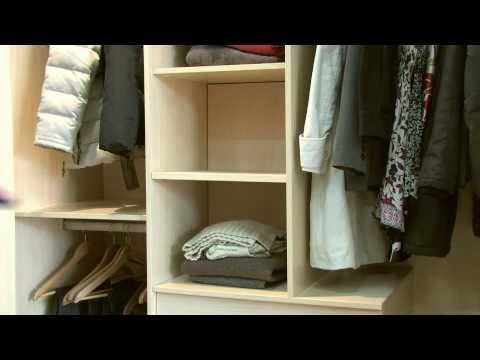 Cerradura de caja fuerte mpg funnydog tv - Como ponerse fuerte en casa ...