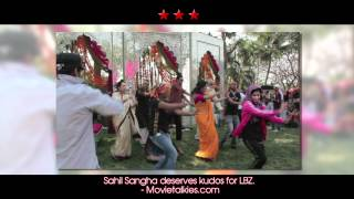 Love Breakups Zindagi   Jane Jana Song  HD
