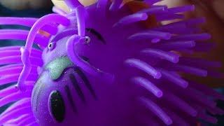 СУПЕР-КЕМБРИК на ХАРИУСА работает 100%  ( игрушка ПАНАСОНИК )