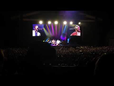 Flight of the Conchords - Live at The Greek Theater 7/26/2016