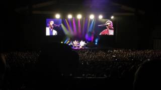 Video Flight of the Conchords - Live at The Greek Theater 7/26/2016 download MP3, 3GP, MP4, WEBM, AVI, FLV September 2017