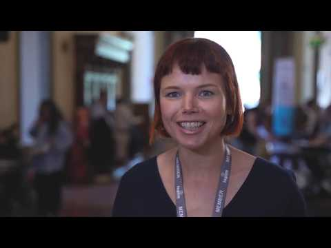 Carina Leue-Bensch on The Role of an Innovation Manager