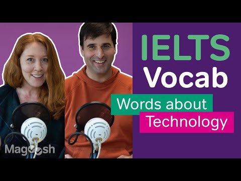 IELTS Reading Band Descriptors: How to Improve Your IELTS Reading