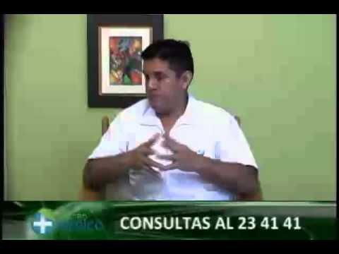 ENTREVISTA EN OZONO TV