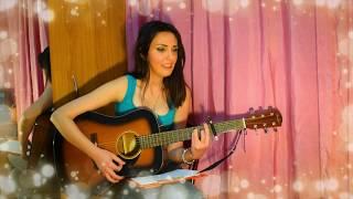 Mira - Cum de te lasa (cover - Bianca-Maria)
