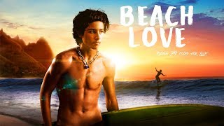Beach Love | Comedy Movie | HD | Free Full Movie | Love | Drama Story