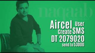 Masha Ali | Tidke | Caller Tunes Codes | Unreleased Brand New Punjabi Sad Song 2013