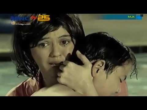 RAJA Episode 11 MNCTV Juan Prabu