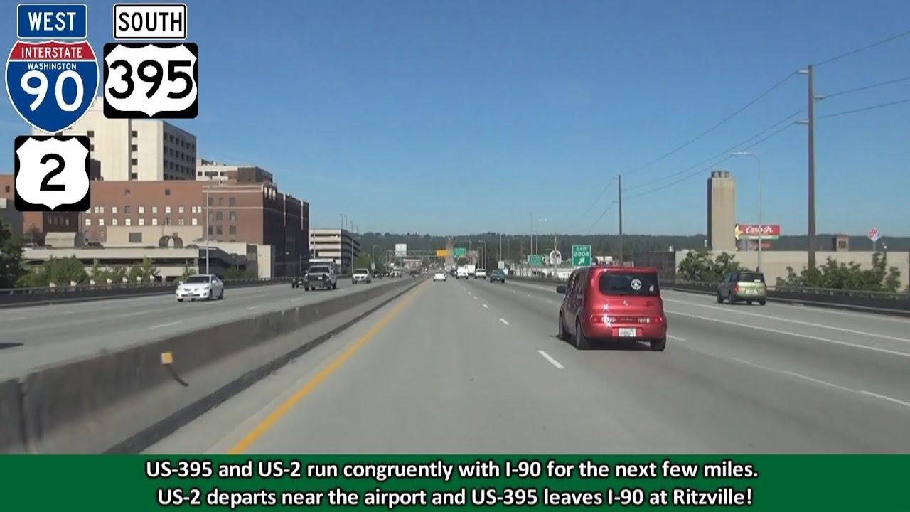 South Dakota Traffic Information