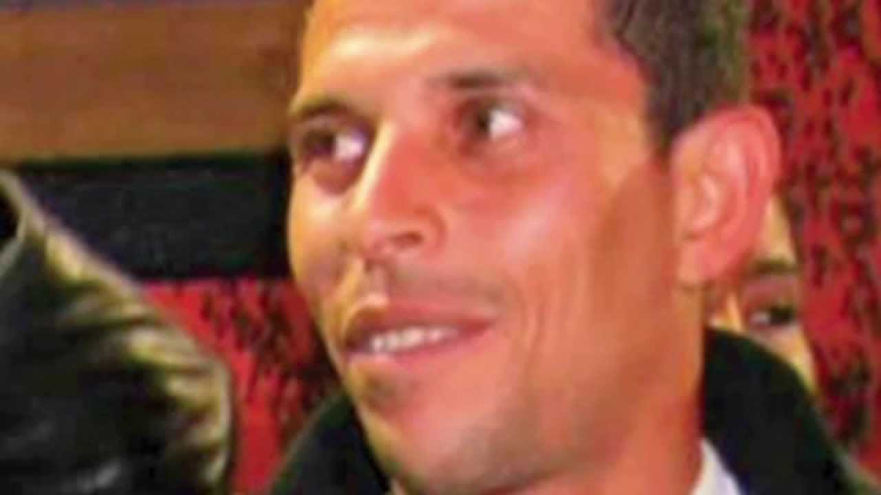 Man On Fire (song) Mohamed Bouazizi Tribute Arab Spring ... Arab Spring Man On Fire