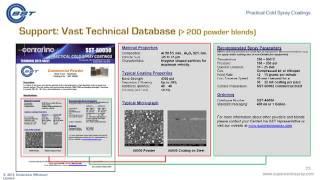 Centerline SST Webinar 2/26/13