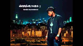 Download Lloyd Banks - Warrior Part 2 (Feat Eminem 50 Cent And Nate Dogg) [Remix by SumBeat] MP3 song and Music Video