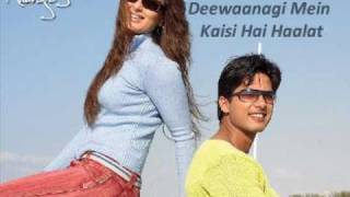 Ishq Ki Gali - Milenge Milenge Song with Lyrics