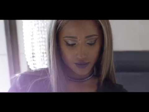 Berea Madzonga-UMGUNQHULU ft Vukani & Jay Jay