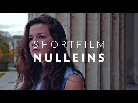 NullEins | Shortfilm
