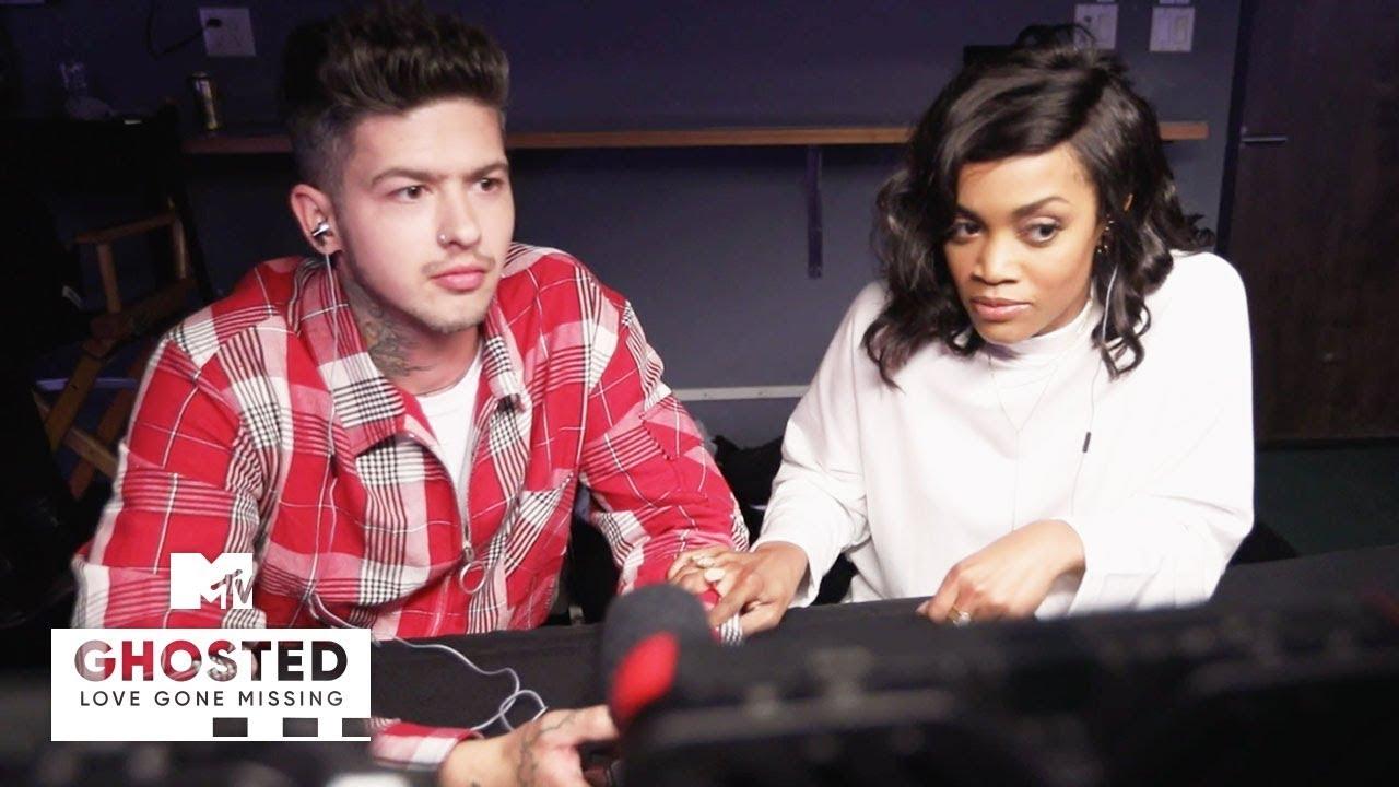 Download MTV's Ghosted: Love Gone Missing | FULL EPISODE Sneak Peek