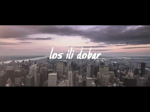 Krisko - Losh Ili Dobur - Lyrics HD