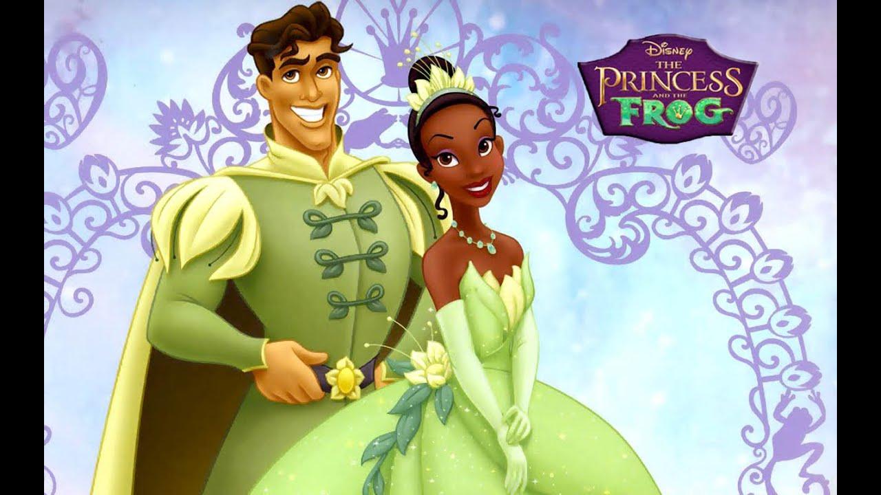 Juegos De Disney Channel Jugar Online Juegos Disney Es