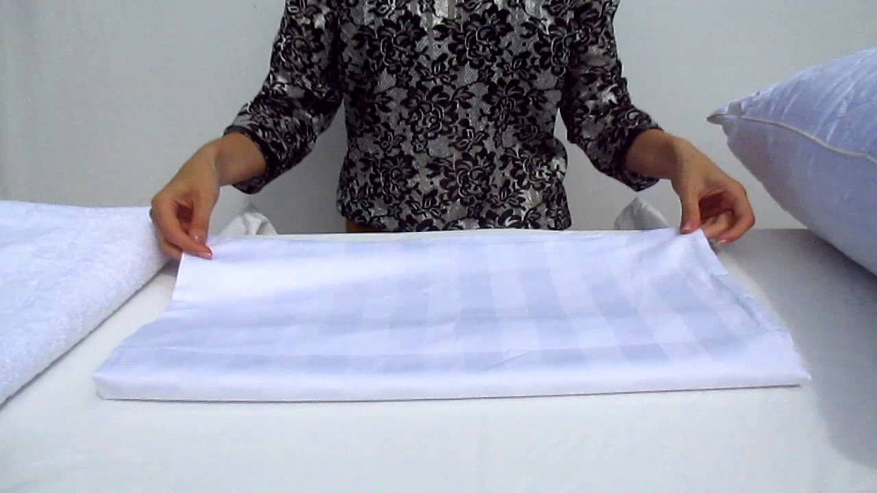 Гостиничные ткани. Наша компания производит и реализует оптом напрямую из китая ряд тканей для гостиничного текстиля, такие как сатин, страйп-сатин, жаккард, перкаль, поликотонн.