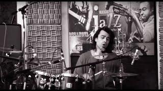 Lead Vocal - Arno Menses Guitar - Goran Mihaljević Keys - Josip Mih...